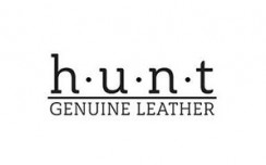 h.u.n.t to open store in Hamburg, Germany by this Dussehra