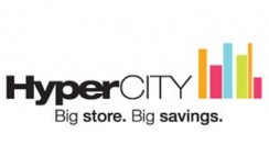 HyperCITY announces its new senior management team