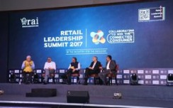 Retail Leadership Summit 2017 focuses on capturing the hyper-connected consumer