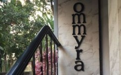 Ommyra forays into FMCG retailing with new lifestyle range