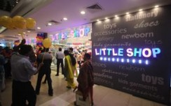 Little Shop expands its footprint with more stores in Eastern markets