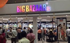 Infiniti Malad now home to Big Bazaar GenNxt's first store in Mumbai