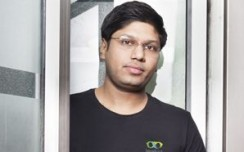 Peyush Bansal to speak on building an omni-channel brand at In-Store Asia 2016
