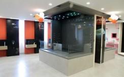 Häfele unveils its first ICONIC sanitary showroom in Kolkata