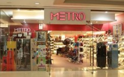 Metro Shoes joins hands with Crocs to open exclusive outlets