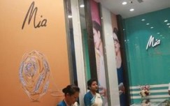 Tanishq launches exclusive Mia store in Kolkata