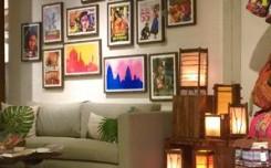 Mora Taara to open large format stores in Delhi and Mumbai