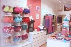 PrettySecrets goes offline, opens first store in Mumbai