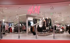 H&M unveils its first store in Pune