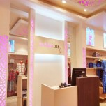 'Indianink' launches it's first store in Udaipur