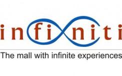 Mumbai's Infiniti Mall bags prestigious award