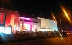 Inorbit Mall, Malad revamps its design