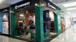 Kompanero to open 9-10 more stores by end of the fiscal, gears up for major presence at airports