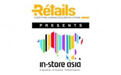 In-Store Asia 2016 to kick off tomorrow in New Delhi