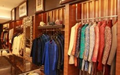 SBJ unveils its revamped store concept in Gurgaon
