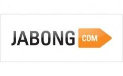 Jabong set to enter $1-billion club