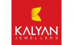 Kalyan Jewellers on an expansion spree