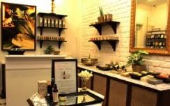 Kama Ayurveda unveils flagship store in Kolkata