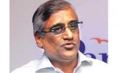 E-commerce models will change in a year: Kishore Biyani