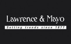 Lawrence & Mayo expands its footprint with the launch of 6 premium stores across India