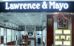 Lawrence & Mayo launches its 8th store in Kolkata