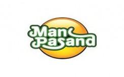 Manpasand eyes urban markets with'Fruits Up'