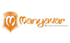 Manyavar\\\'s Vedant Fashion looks for dual acquisition to lead women\\\'s wear