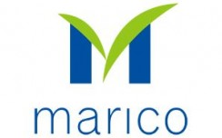 Marico: Expects growth trajectory to improve soon