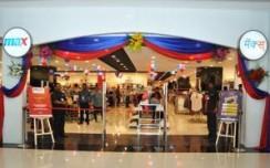 Landmark Retail's Max opens 11th store in Mumbai