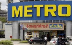 Metro Cash & Carry opens third store in Hyderabad
