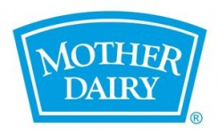 Mother Dairy Launches Cow Milk Variant