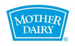AskMe Grocery enters into strategic partnership with Mother Dairy