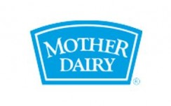 Mother Dairy eyes North-East's Rs 500 crore dairy whitener market