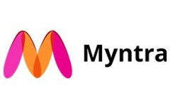 Myntra's private label business turns profitable, contributes 25% to sales
