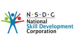National Skill Competition 2016 to hold contest for VM & Window Display