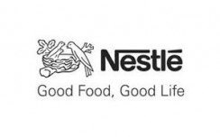 Nestle to keep focus on premium products