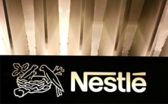 Nestle India expects dip in sales growth on account of GST