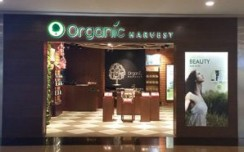 'Hoppipola','GKB Opticals','Organic Harvest' and'Le Creuset' open at Infiniti Mall, Malad