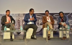 Panel discussion address challenges of shopper marketing campaigns in diversified regions at In-Store Asia 2016