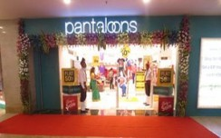 Only, Pantaloons and Idezzerts open stores at Infinti Andheri