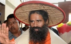 Jute Corporation looks to tie up with Patanjali