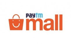 Paytm Mall to invest $5 million for roping in small shopkeepers