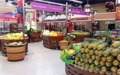 Philips Lighting boosts sales and customer loyalty in UAE