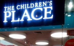 American brand'The Children's Place' debuts in Bangalore