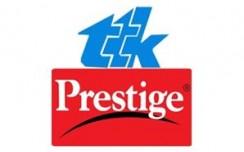 TTK Prestige brings UK kitchen appliances brand'Judge' to India