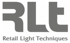 RLT introduces new ecosystem for retail through lighting; to bring Neulicth range of lights to India