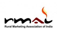 RMAI to host Flame Awards Asia 2017