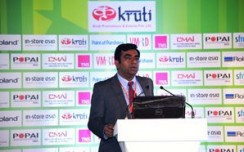 Retail sector is expected to double its size by 2020: Rachit Mathur