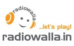 Radiowalla Network launches video analytics for retail spaces