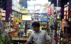 SnapBizz aims to make kirana stores smart